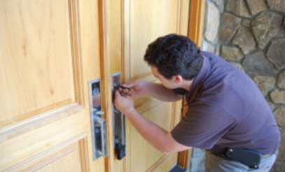 Security Locksmith Services Newtown, PA 215-254-6528
